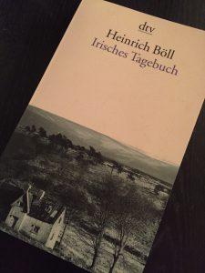 heinrich-boell